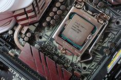 Un bug en la función Hyper-Threading afecta a chips Skylake y Kaby Lake - https://www.vexsoluciones.com/noticias/un-bug-en-la-funcion-hyper-threading-afecta-a-chips-skylake-y-kaby-lake/