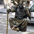 Экскусрии Барселона http://barcelonalibre.com