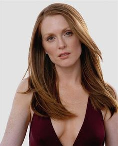 Julianne Moore is listed (or ranked) 12 on the list The Most Stunning Celebrity Women Over 50 Julianne Moore, Beautiful Redhead, Most Beautiful, Beautiful Women, Red Headed Actresses, I Love Cinema, Actrices Hollywood, Famous Women, Beautiful Actresses