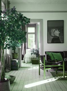 9 Fetching Home Decor Ideas Shabby Chic Stunning Cool Tips And Outdoor Entryway Decor Ideas