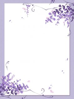 Purple Background Images, Flower Background Wallpaper, Flower Phone Wallpaper, Purple Backgrounds, Flower Backgrounds, Textured Background, Wallpaper Backgrounds, Purple Flower Background, Purple Wallpaper Iphone