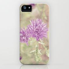 """""""drops in purple"""" iPhone & iPod Case by ioanna papanikolaou [by-jwp] on society6"""