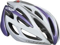 Lazer Helmets Women's O2 - Gear West Bike & Triathlon - Long Lake MN
