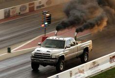 Dodge cummins Lowered Trucks, Dodge Trucks, Lifted Trucks, Dodge Cummins Diesel, Diesel Trucks, Diesel Performance, Performance Parts, Hot Rod Trucks, Big Trucks