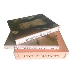 Mary Cassatt, Manet, Joan Mitchell, Camille Pissarro, Pierre Auguste Renoir, Edvard Munch, Png Icons, Fashion Painting, Amedeo Modigliani