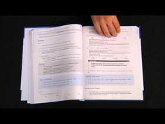 Essentials Curriculum Tour