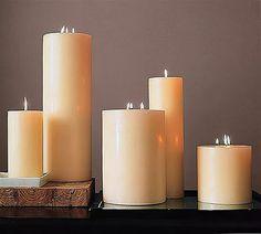 напольные свечи: 6 тыс изображений найдено в Яндекс.Картинках