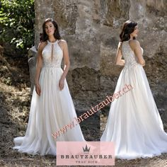 Ivory by amelie Amelie, Ivory, Wedding Dresses, Fashion, Bride Dresses, Moda, Bridal Wedding Dresses, Fashion Styles, Weeding Dresses