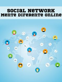 SocialNetwork Online (@soocialnetwoork)   Twitter