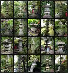 Bildergebnis für kleinen japanischen garten anlegen