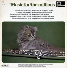 Various - Music For The Millions - 5