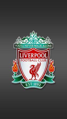 Liverpool Fc Champions League, Liverpool Premier League, Premier League Champions, Liverpool Life, Liverpool Players, Liverpool Football Club, Liverpool Fc Wallpaper, Liverpool Wallpapers, Liverpool Tattoo