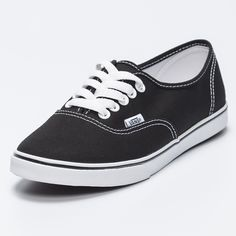 272ca6b8ca98a6 Image for Vans Womens Authentic LoPro Shoes from City Beach Australia Vans  Authentic Lo Pro