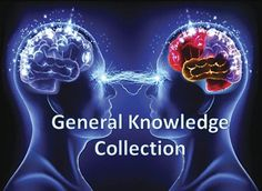 Updated General Knowledge Collection  Updated General Knowledge Collection   Kohler and Milstein discovered monoclonal antibodies.  Photography was invented by Mathew Barry  Albert Sabin invented Polio vaccine (oral)  Dmitry Ivanovich Mendeleyev (Russian) published his first version of periodic table in 1869.  X-ray machine was invented by James Clark  Arthur Campton discovered x-rays and Cosmic rays.  Chadwick discovered Neutron  Telescope was invented by Galileo  Penicillin was discovered…