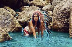 Native American Women - Pesquisa Google