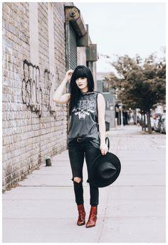 Immagine di fashion, girl, and moda