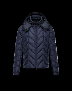 Moncler Fall-Winter 2014/15 #moncler #fw14 #monclerwinter #winter #menswear