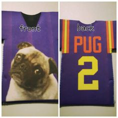 Hey, check out what I'm selling with Sello: Pug koozies http://calmirdesigns.sello.com/shares/pgd58
