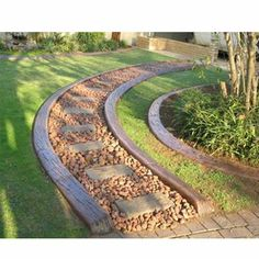 Complete your garden with a bricks and Kerbs walk way from Mobicast ( Bricks, Blocks, Pavers and Kerbs ). Come to #Mobicast and select your favourite #bricks and #kerbs.