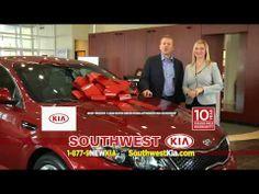 Southwest Kia Austin >> 34 Best The Famous Car Ads Images In 2012 Ads Kia Motors