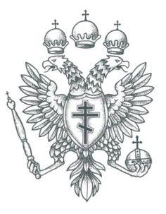 Russische Kriminelle Tattoos Gulag Set Russische Etsy