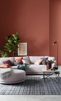 100 Wir 3 Farbe Schoner Wohnen Kollektion Ideen In 2021 Schoner Wohnen Wandfarbe Farben