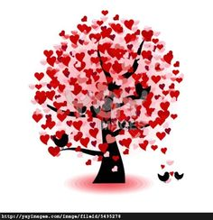 valentine one 3 lines