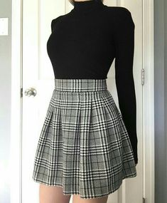 Teen Fashion Outfits, Mode Outfits, Girly Outfits, Cute Casual Outfits, Cute Fashion, Look Fashion, Stylish Outfits, Casual Dresses, Summer Outfits