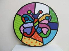 Tabla Queso Britto