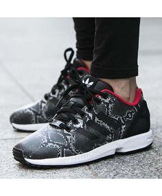 50026d3c1a13 Buy Adidas Zx Flux Womens Black Sale T-1443