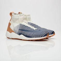 new arrival 6de60 41508 Nike Zoom Mercurial Xi Flyknit - 844626-101 - Sneakersnstuff   sneakers    streetwear online since 1999