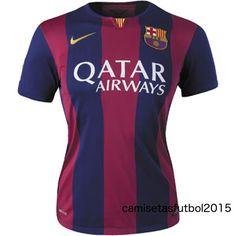 Nike FC Barcelona DANI ALVES 22 2013-2014 Home Soccer Jersey ... ef78b020b37