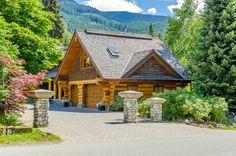 Alaska Real Estate