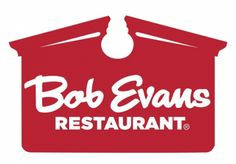 Bob Evans Broasted Chicken Gift Card Giveaway!