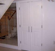 26 inch prehung interior door | Nice Interior Doors | Prehung interior doors Door design interior Doors & 26 inch prehung interior door | Nice Interior Doors | Prehung ...