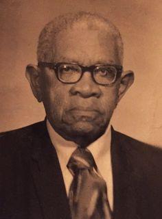 Mon père, ce héros, par Louis-Joseph Auguste- à l'occasion du centième anniversaire d'Haiti par les Etats-Unis