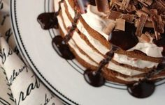 Milk-Chocolate-Nutella-Torte-682x1024 - Great Tastes of Manitoba