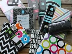 7 Tips for How to save Money on School Supplies ...