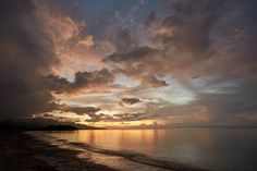 Sunset beach in Wini in West Timor Indonesia. Sunset Beach, Beautiful Beaches, Road Trip, Calm, Journey, Clouds, Outdoor, Outdoors, Sunset On Beach