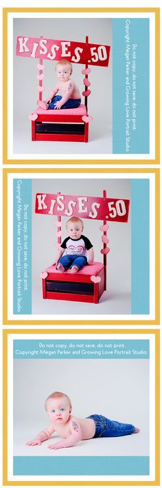 OMGosh!!!!! Im so making this for Valentine Mini Sessions!!!! {All Most done with this!!}