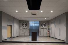 brand identity IBEW Local 58 Ideation Detroit MI