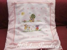 Minnie Baby, Baby Sheets, 6 Month Old Baby, Kid Friendly Meals, Physical Activities, Bellisima, Fur Babies, Embroidery, Blog