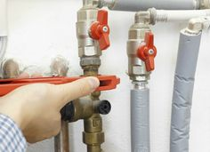 12 Things Your Plumber Wishes You Knew
