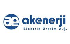 Akenerji'den santral satışı - Akenerji, Akocak Hidroelektrik Santrali ve ekipmanlarının satışını gerçekleştirdi
