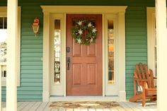 7 Major League Upgrades to Increase Your Curb Appeal » Coldwell Banker Blue Matter