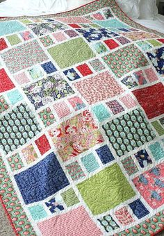 Easy Quilt Patterns Using Fat Quarters Craftsman Quilt Remake New Hard Copy Patterns Quilt Ideas Using Jelly Rolls Easy Quilt Pattern Baby Blanket