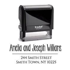 Return Address Family Last Name Surname Stamp Personalize... http://www.amazon.com/dp/B014A9H4FA/ref=cm_sw_r_pi_dp_EG9sxb04FR85N