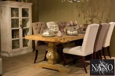 bannink. bary armstoel - klassieke stoelen   Pinterest - Stoelen