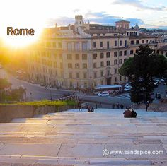 You can find cheap long haul flights departing from large air traffic hubs in Europe - such as Rome - with reasonable prices to the Far East. As Roma, Emirates Flights, Unusual Hotels, St Peters Basilica, Exotic Beaches, Long Haul, During The Summer, Southeast Asia, Travel Around
