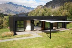 Interview: Bachbox - Prefab Design & Construction News, Prefab Homes